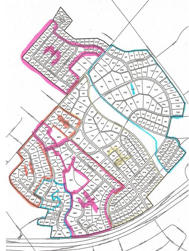 Units map-compressed